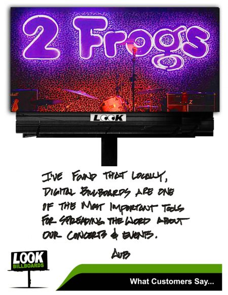 What-LOOK-Advertisers-Say-2-Frogs